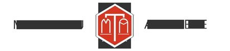 Maria Treu Apotheke Logo